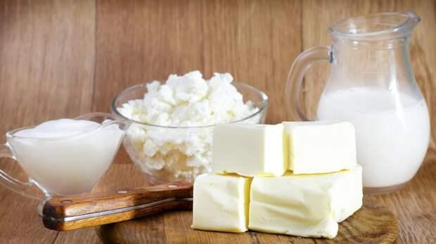 Фальсификация молочных продуктов: о чем стоит знать