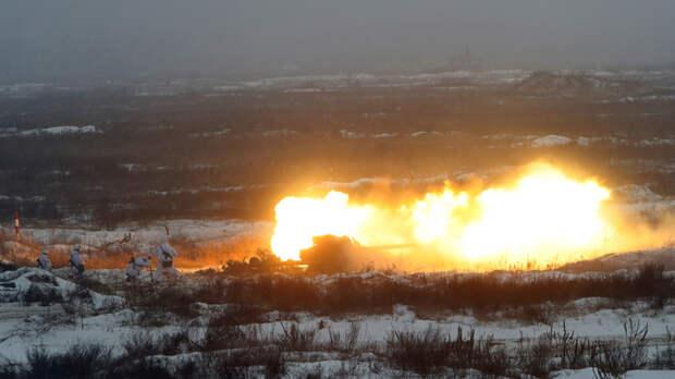 """В Испании раскрыли план США против ЕС: """"Лучшее, что могут сделать, - развязать войну на Украине"""""""