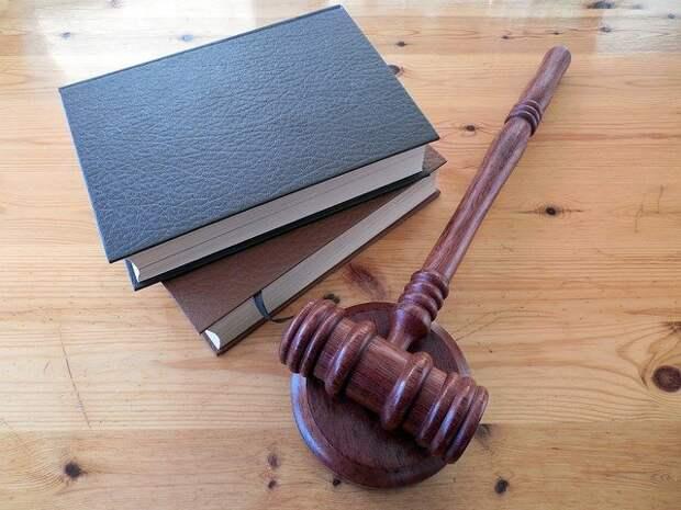 Кузьминская прокуратура передала в суд дело изготовителей поддельных сертификатов о вакцинации