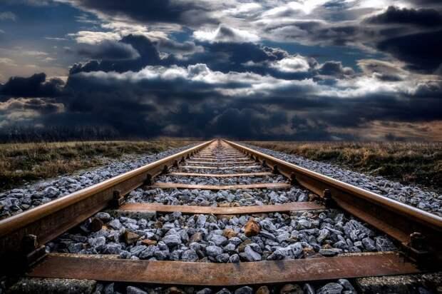 На Ленинградском направлении железной дороги в конце года некоторые поезда будут ходить по измененному расписанию