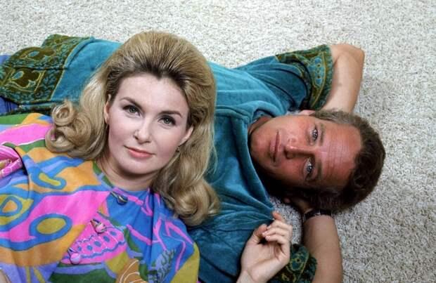 Пол и Джоан фото 1.jpg