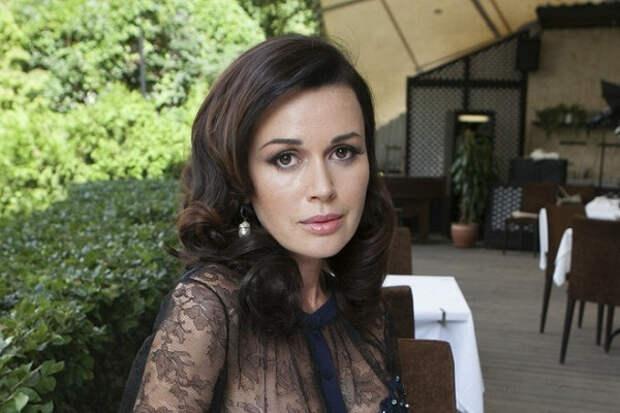Актриса Макеева рассказала осуррогатном материнстве Заворотнюк