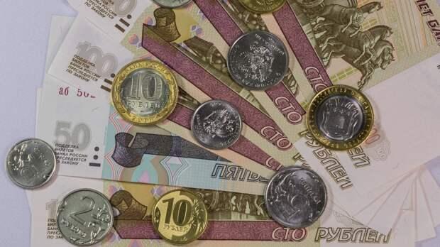 """В Медиагруппе """"Патриот"""" адвокат проведет брифинг об обязанностях должников и деятельности коллекторов"""