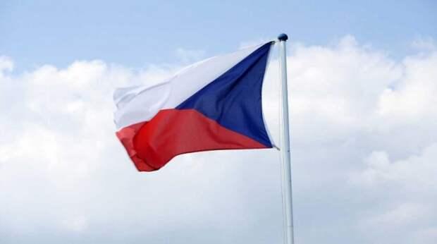 Чешский разведчик указал на пробелы в деле о взрывах на складах
