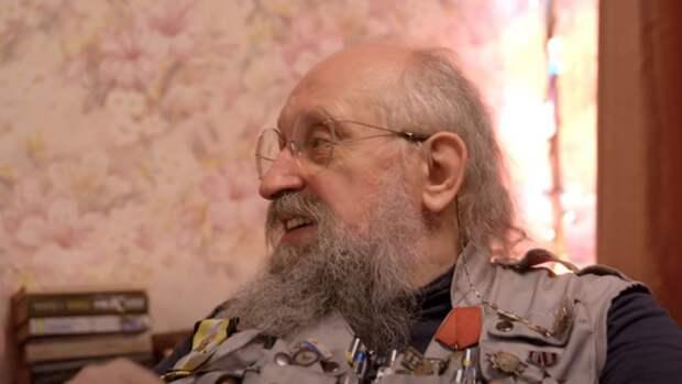 Анатолий Вассерман рассказал о закулисье работы с Ольгой Бузовой