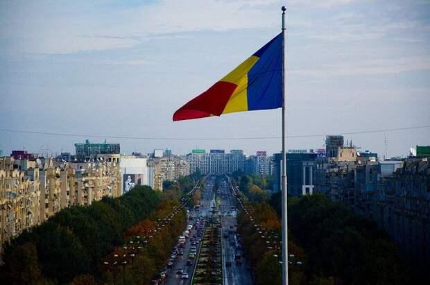 Румыния объявила заместителя военного атташе РФ персоной нон грата