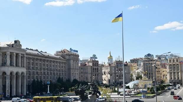 Украинский политолог сравнил Киев и Москву