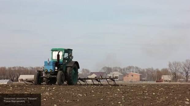 Иностранцы скупят всю Украину за гроши: Запад нашел лазейку в законе о продаже земли