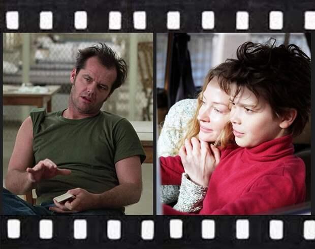15 главных фильмов мая: «Иди и смотри», «Форсаж 9» и «Пила: Спираль»