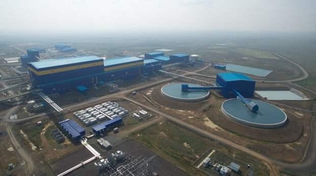 В KAZ Minerals Bozshakol вакцинируют 200 работников и подрядчиков – компания