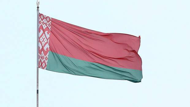 В Белоруссии ограничили доступ к порталу tut.by и его копиям