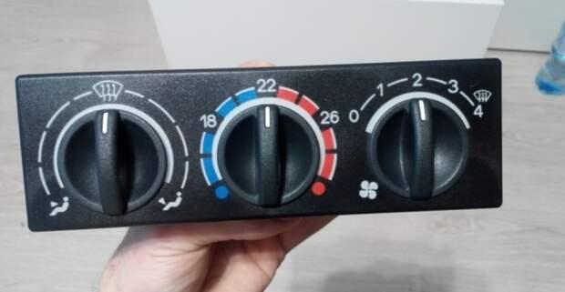 Почему не греет печка в машине, и как разобраться с проблемой