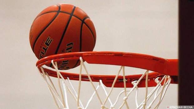 Баскетболисты «Клипперс» сравняли счет в серии против «Джаз» в плей-офф НБА