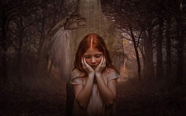 Мясников назвал неожиданную опасность ночных кошмаров