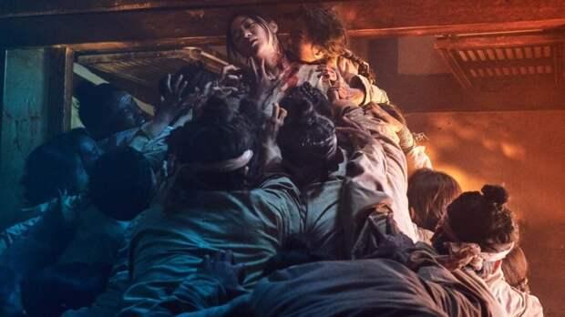 15 фильмов и сериалов, которые похожи на «Ведьмака» 2019 года