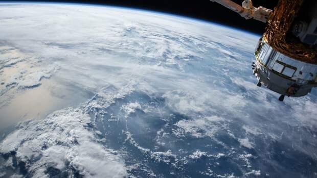 Страны «четверки» будут сотрудничать в космической сфере