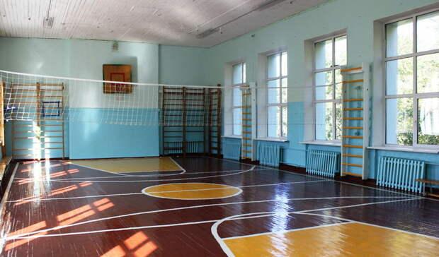 В Уфе учитель физкультуры била учеников скакалкой