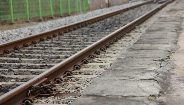Более чем на 70% сократились перевозки пассажиров на Московской железной дороге в апреле
