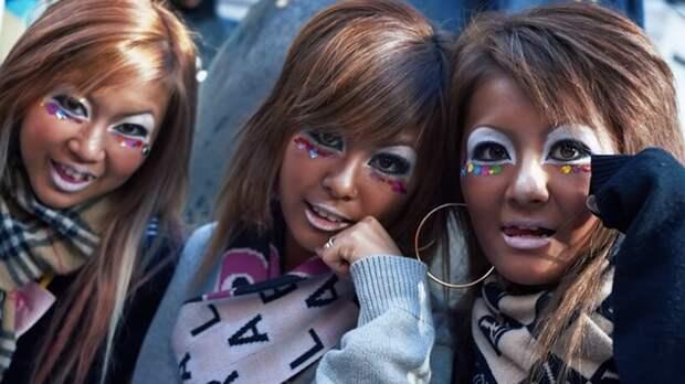 Видео: Странные привычки японцев, которые никогда не поймут иностранцы