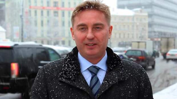Антон Кульбачевский: Москва впервые вошла в список городов категории «А» рейтинга CDP