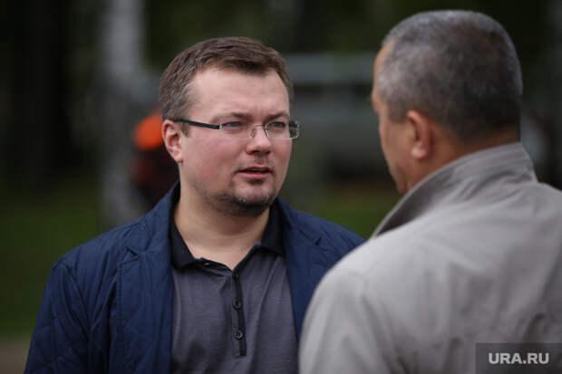 Жарич, подаривший Уралу чувство собственного достоинства, получил новую должность в администрации президента