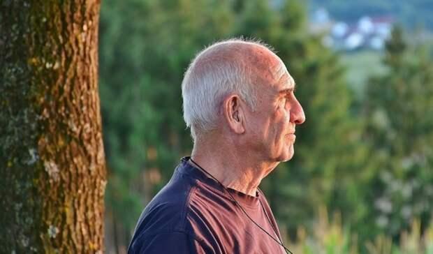 Индексация пенсий работающим пенсионерам будет только после выборов в Госдуму