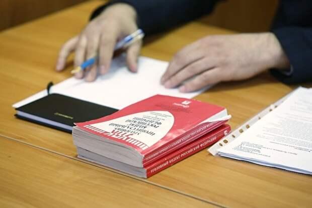 Минюст и НАК привели примеры «вынужденной» коррупции