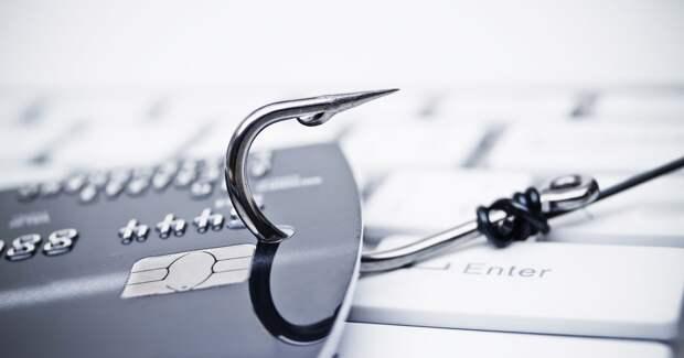 Мошенники маскируются под Boxberry и «Почту России»