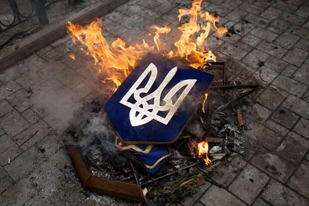 Ищенко: «Бойня на Украине – последний шанс спастись для Америки»