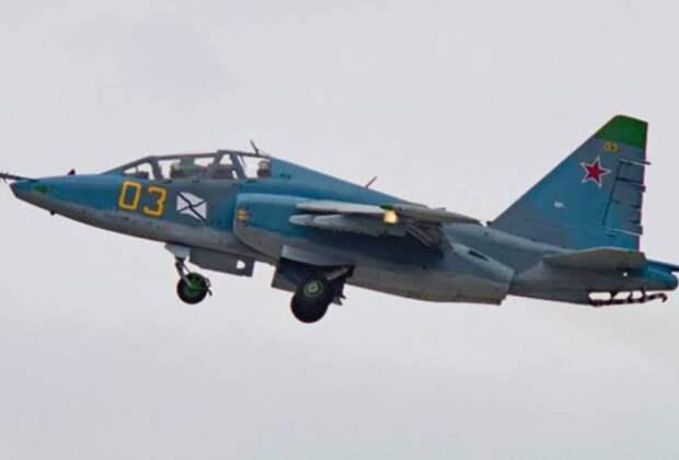17 июля – День основания морской авиации ВМФ России