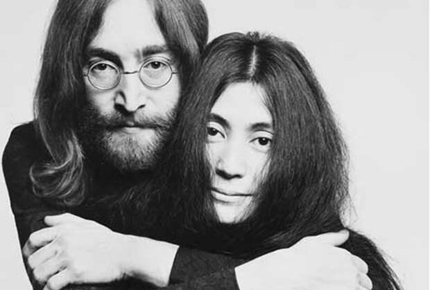 «Я вас больше, чем люблю»: 10 самых проникновенных историй любви разных времен