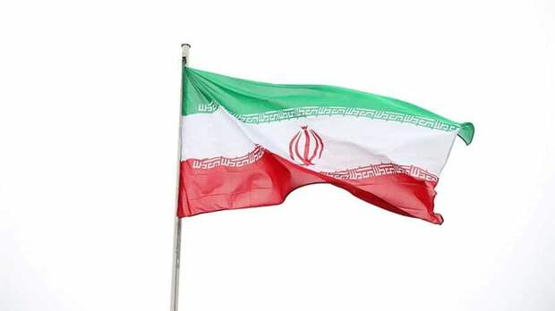Американские СМИ обвинили Иран в подготовке покушения на посла США в ЮАР