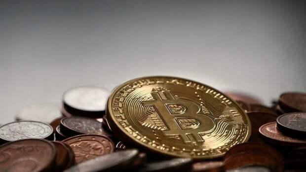 Листинг на Nasdaq принес главе Coinbase 5,3 млрд долларов