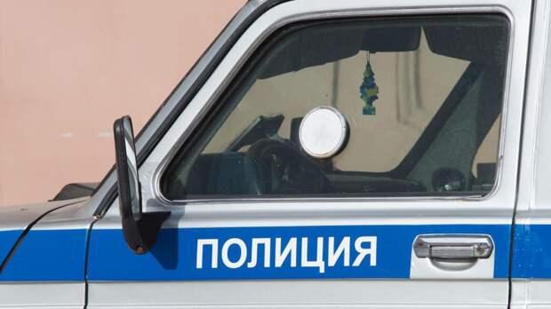 Пьяный азербайджанец убил знакомого в Петербурге