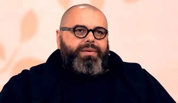 Фадеев сравнил своих бывших подопечных с представителями древней профессии, а себя - с едой