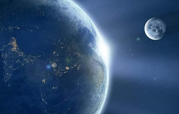 Что будет если Земля перестанет вращаться?