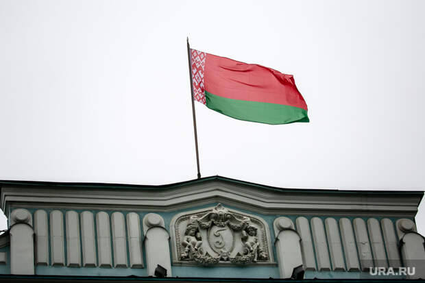 ФСБ России раскрыла детали подготовки госпереворота вБеларуси