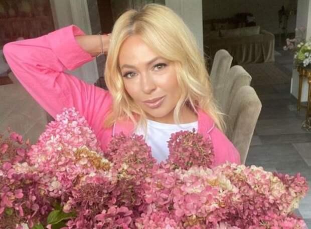 Лена Миро посмеялась над Рудковской после комментариев Филиппа Плейна об их «романе»