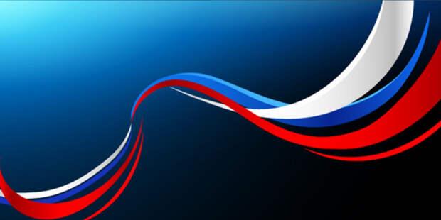 АПК: рост экспорта +18%
