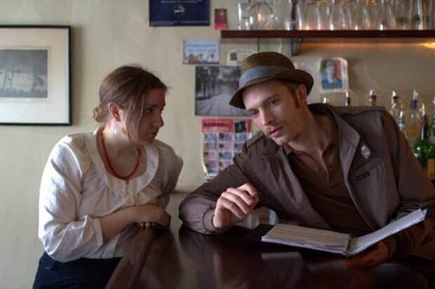 10 фильмов про любовь про то, что к бывшим возвращаться не нужно