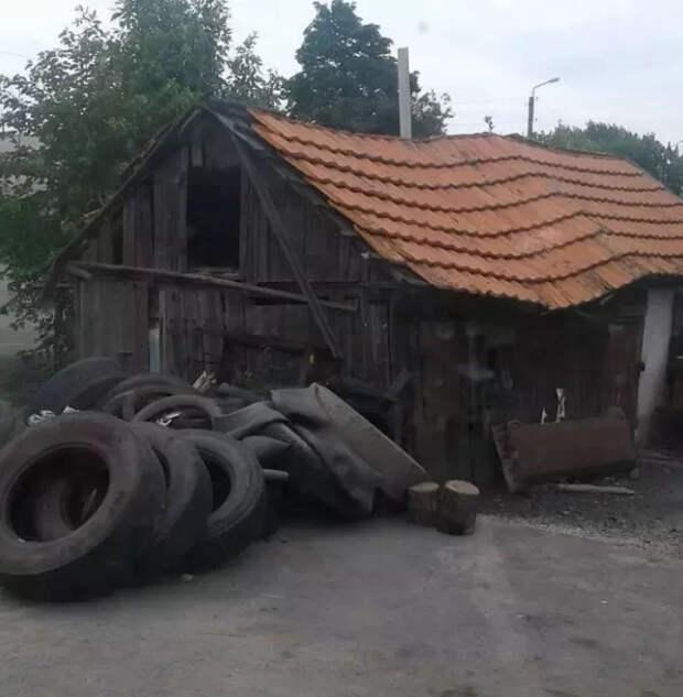 Родня с Украины вспомнила о нас, ласковые стали - не к добру