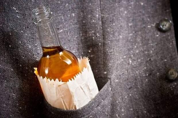 На время Евро-2020 в Петербурге ограничат продажу спиртного