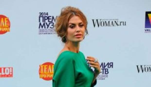 «Даже в десятку не поставила бы»: Боня обрушилась с критикой на новую королеву красоты