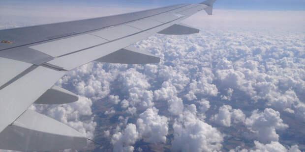На Сахалине восстановили авиасообщение между севером и югом