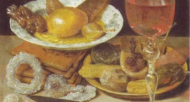 К чему привело англичан пристрастие к сахару