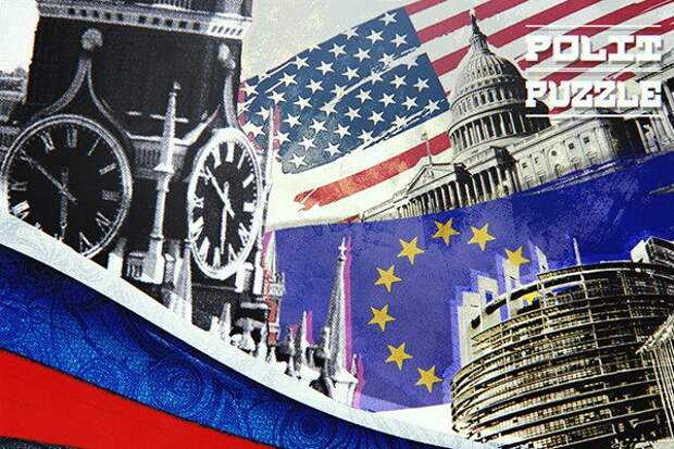 Дипломатическая вспышка с Западом может иметь опасные последствия