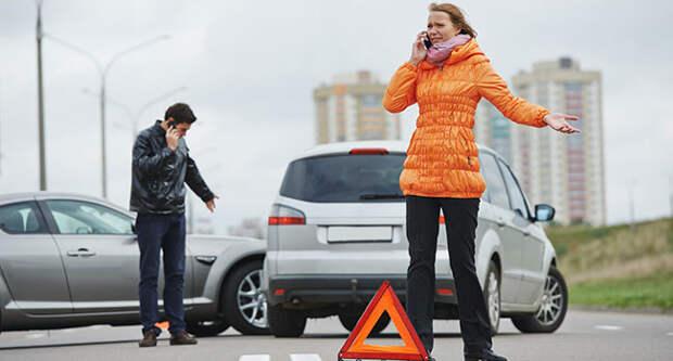 Блог Павла Аксенова. Анекдоты от Пафнутия. Фото kalinovsky - Depositphotos