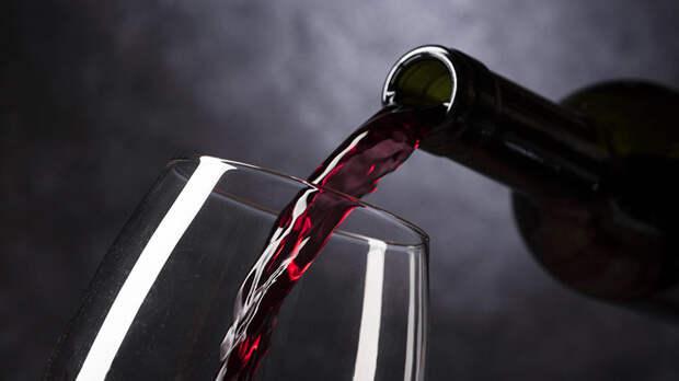 Нарколог опроверг пользу умеренного употребления алкоголя для здоровья
