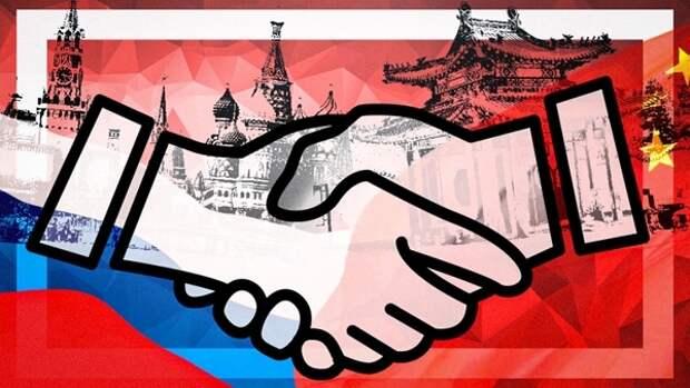 The Washington Post: повторение сценария холодной войны с Россией и КНР — глупая затея