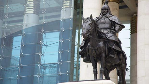 Ученые: климат остановил вторжение монголов в Европу в 1242 году